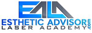 Esthetic Advisor Laser Academy