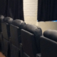 theater-seating 170 tall