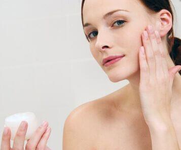 10 Tips for Better Skin Photo